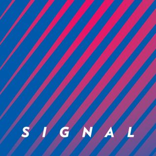 Signal Podcast 0x03 part 1 (Corea in The Mix)