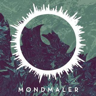 Mondmaler Gastpodcast Vol. 002 - Clemi