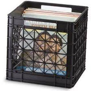 DeeJayTobyGee - Bill Crates Beat tape
