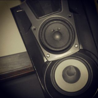 tron79 Mix November 2014