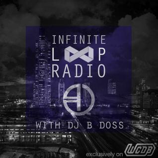 Infinite Loop Radio - 005
