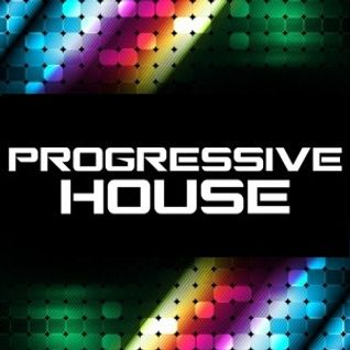 House Sessions - EP28 - Coming Home (Progressive House)