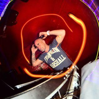 DJ Alan Howard Grandmaster Pop Mix 2012
