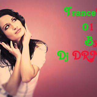 TranceDose Episode 011 By DJ DRMichael