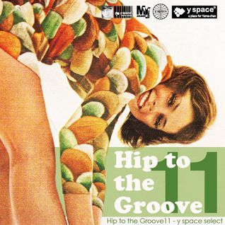 Hip to the Groove11 -y space select