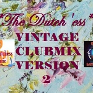Vintage Club Mix Version 2