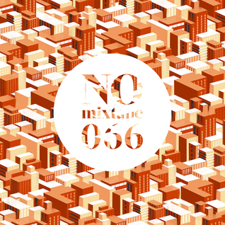 Nice One Mixtape 66