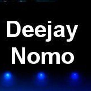 Dj Nomo - Potcast 01 2012