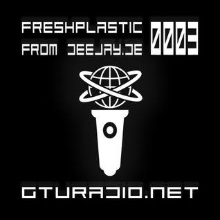 GTU-Freshplastic 003 (25.02.2016)
