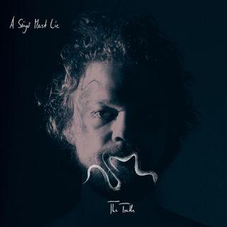 Klangtaucher - Folge 19 - A Singer Must Lie