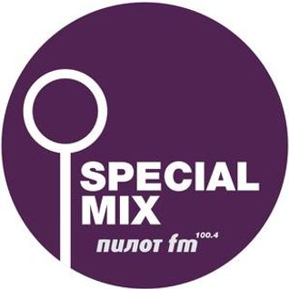 Special_Mix@PilotFM_2012-04-05_ATMOSPHERED_part1