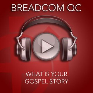 What's your Gospel story? - Pastor Abet Almanza - March 15, 2015