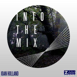 #IntoTheMix with Ioan Holland - Anatomyª -- @z1radio @IoanHolland @intothemixradio