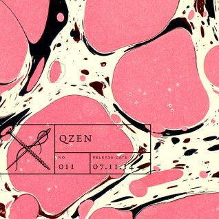 Soundscape #011: Qzen