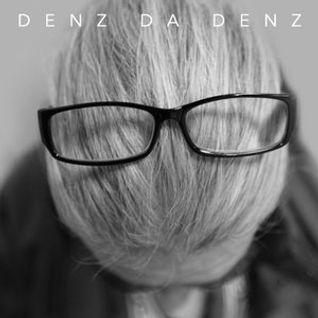 De Kroegtijgert met Denz da Denz - Flow
