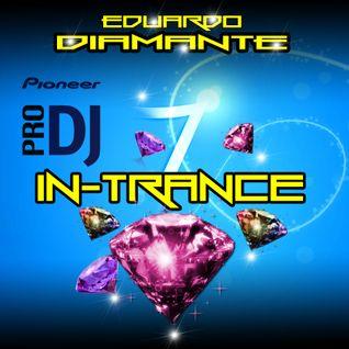 IN-TRANCE 7