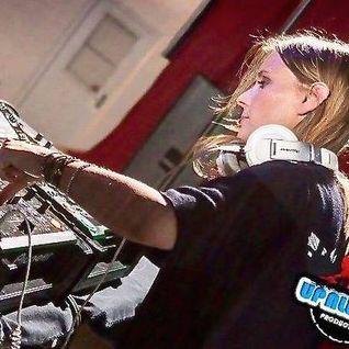 Sandra Collins KROQ Radio Afterhour Mix October 2009
