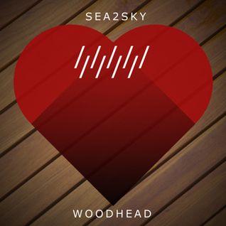 SEA2SKY:VII - WOODHEAD