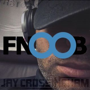 Jay Crossingham - Do You Believe In Me (Deep&TechHouse Mix Oct2013) Featured at Fnoob.com Radio.