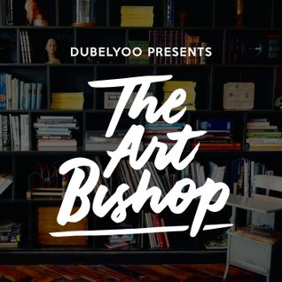 The Art Bishop Podcast Episode 3: Protect Ya Neck with Artist and Lawyer Stacy Epps
