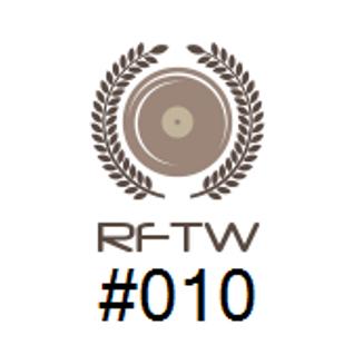 RFTW #010