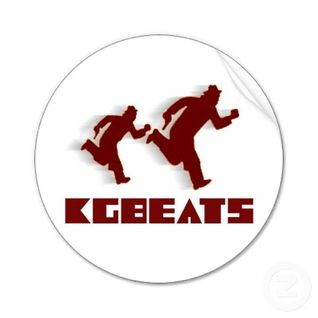 KGBEATS RECORDS offerings 2010