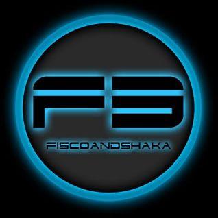 Fisco and Shaka - TCF & Meltdown Dark Revisited (21-11-2008)