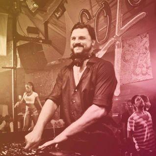 Solomun - live at Tomorrowland 2016 Belgium (Diynamic stage) - 23-Jul-2016