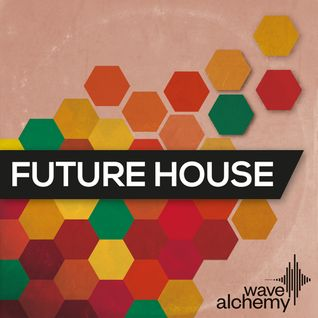 Future House Mixtape #1