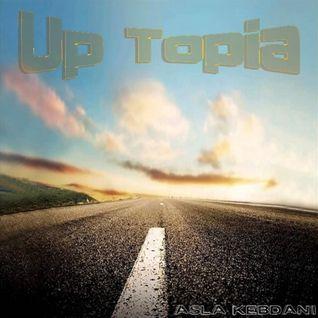 Asla Kebdani - Up Topia #004