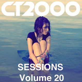 Sessions Volume 20
