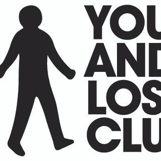 Article Ten Tracks: Young and Lost Club