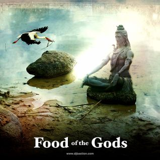Food of the Gods 20