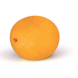 Fruit of the Mix // Orange-Freerange