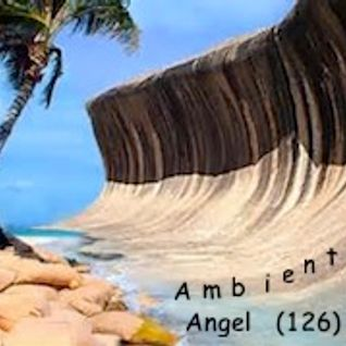 Ambient-Angel (126)