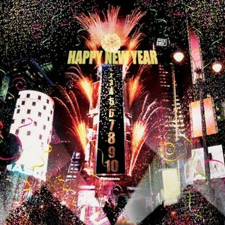 Mino Milani- New Years Jingles 2012