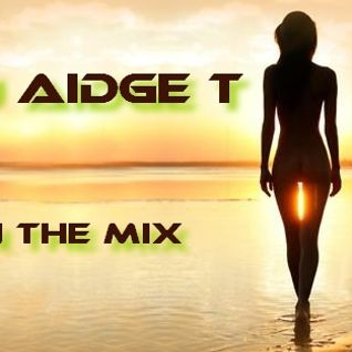 Love Her Over The Rainbow Techno Mix Set 112013 @DJAidgeT