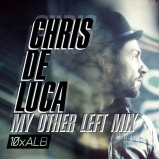 10xALB: Chris de Luca