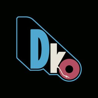 D.ko&co #38 - Boyus