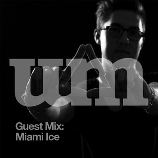 UM presents: Miami Ice