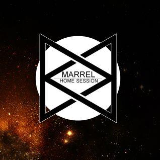 Marrel - Home Session 24.05.11