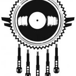FNST 312 - RADIO PROJECT