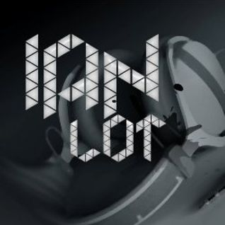 Ian Lot - August Promo Mix 2011.08.10. http://ianlot.blogspot.com