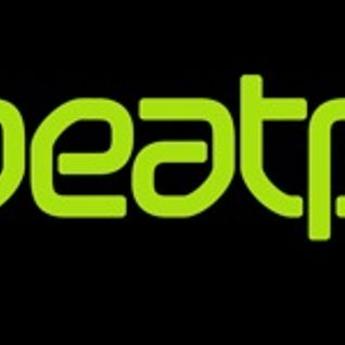 Andy Galea Comp on Beatport