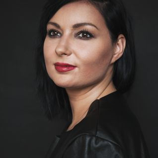 Gabriela Penn - This is Techno Podcast