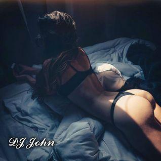 Dj John - That Ass (October Moombahton Mix)