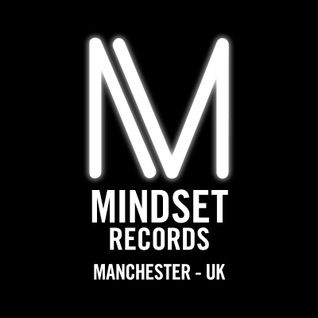 Mindset Records Podcast 005 - Indigo & Synkro
