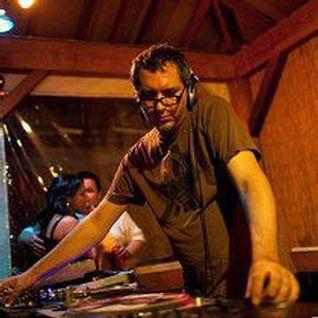 Mark E Quark - Live In Mexico
