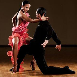 DjSuperStereo - Baile Loco Mixtape 2014