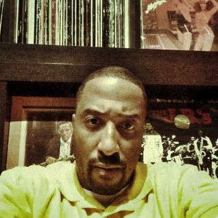 DJ J-Finesse Presents...Sound Destinations V.44 (Pts. 1&2)
